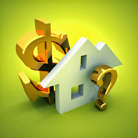 Mortgage origination allows for loan comparison