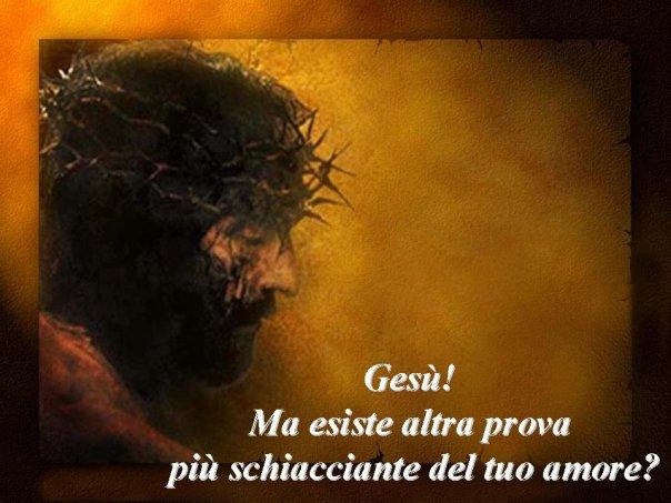 Exceptionnel Innamorati della Lode: La passione di Gesù descritta da un medico GB32