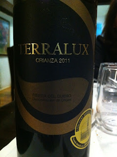 terralux-crianza-2011-ribera-del-duero-tinto