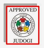 http://www.alljudo.net/pdf/2015-judogi-new-regulation.pdf