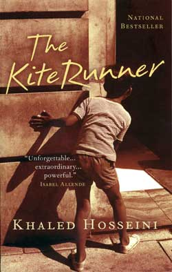 the kite runner betrayal The kite runner chapter 6-9 analyse hassan's acceptance of his attack and amir's betrayal in the context of his understanding of his identity.