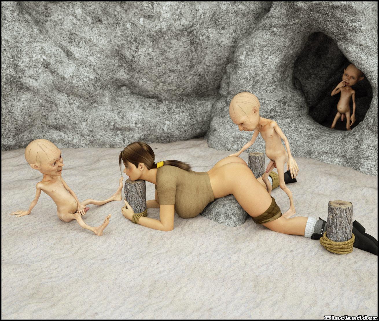 fleshlight tipps erotic art 3d