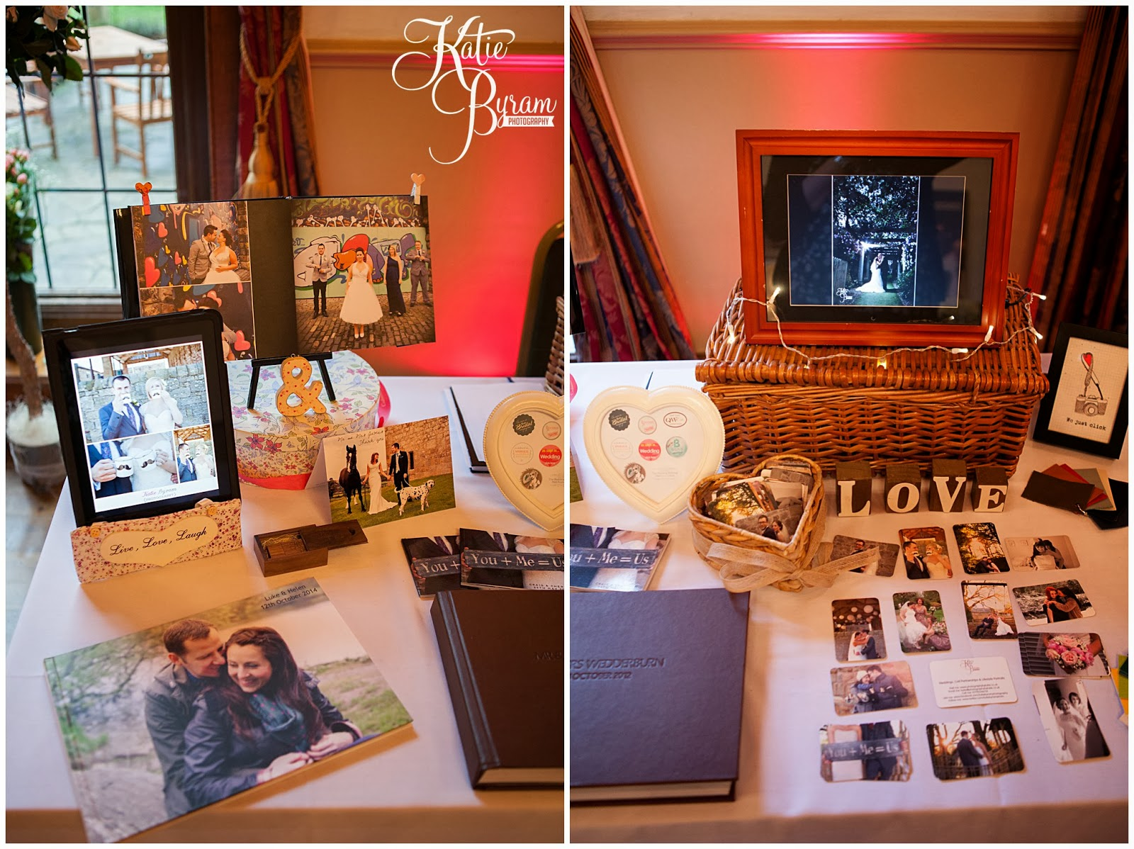kirkley hall wedding fair, kirkley hall wedding, kirkley hall wedding showcase, katie byram photography, by wendy stationery, floral quarter, mark deeks music, northumberland wedding venue,