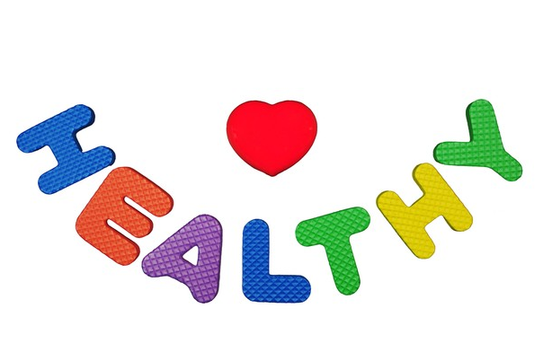 Kết quả hình ảnh cho quý trọng sức khỏe