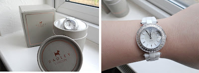 Radley London Watch, Radley London Ladies Watch, Radley