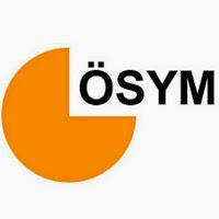 LYS - 3 Edebiyat – Coğrafya sınav soruları ve cevapları