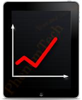 best ipad galaxy tablet sale