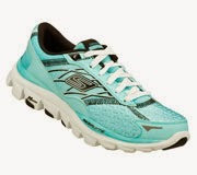 NEW! Sketchers Nite Owls