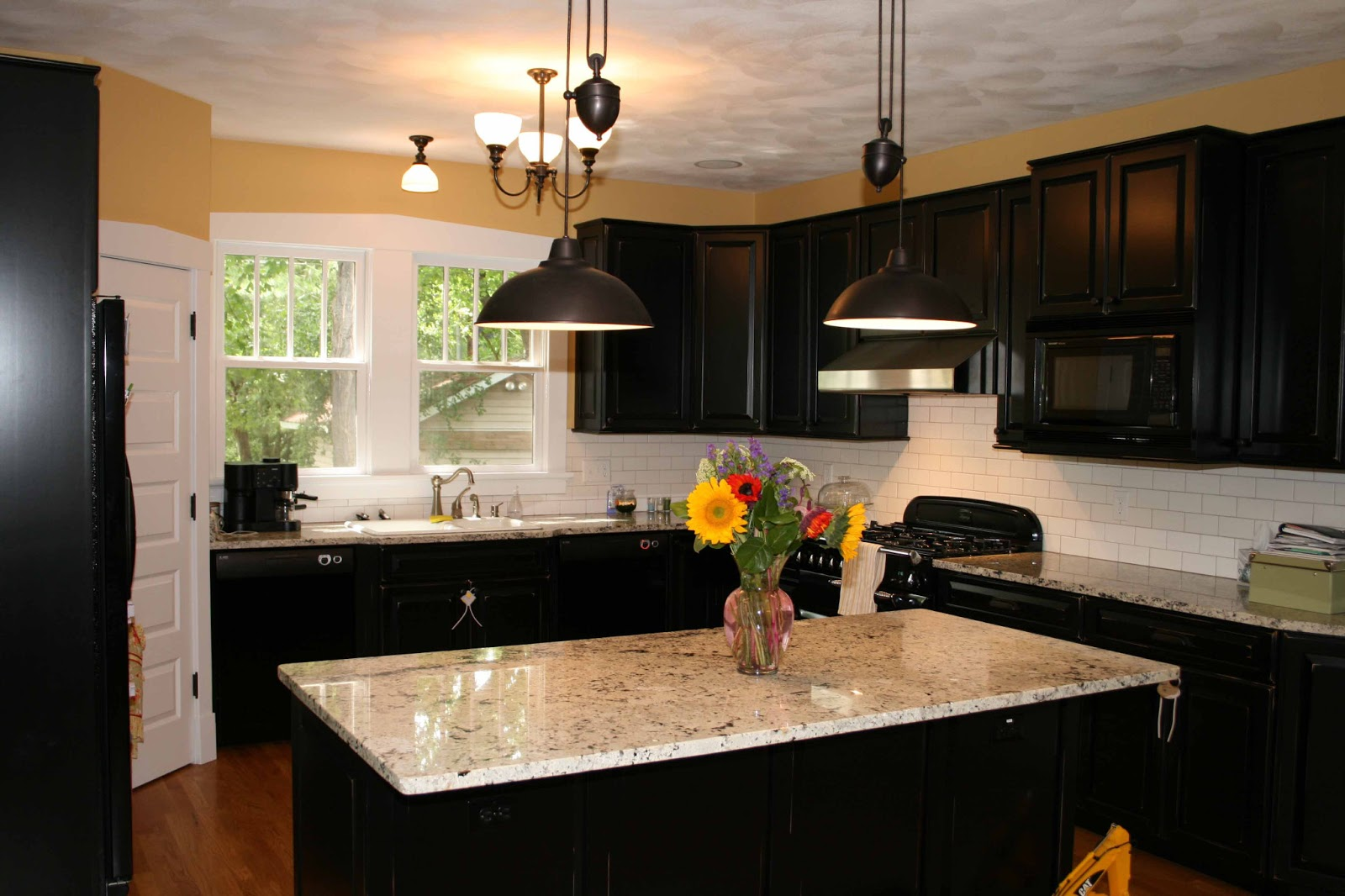 Kraftmaid Kitchen Cabinets Reviews Kraftmaid Kitchen Cabinets – Thomasville Kitchen Cabinets Review