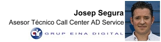 autor josep segura