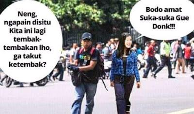 http://www.lucu.me/