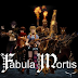 Fabula Mortis Download Free Game