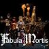 Fabula Mortis Download Free Game