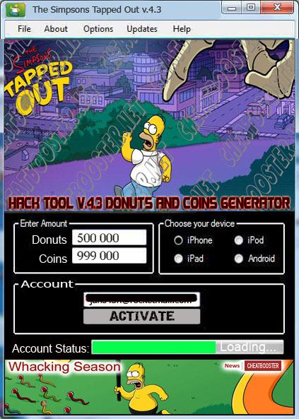 desktop icon toy windows 10