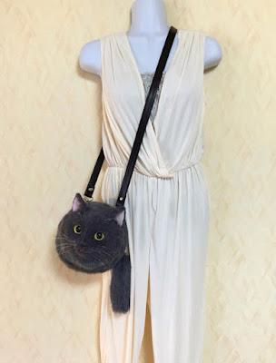 Gambar Tas Kucing 01