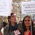 Recull de premsa i imatges de la jornada de vaga general 29M