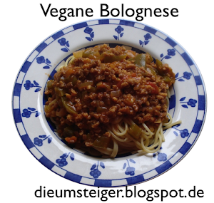 Bolognese (neu 2012)