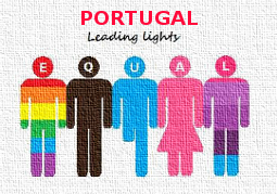 Leading Lights Portugal