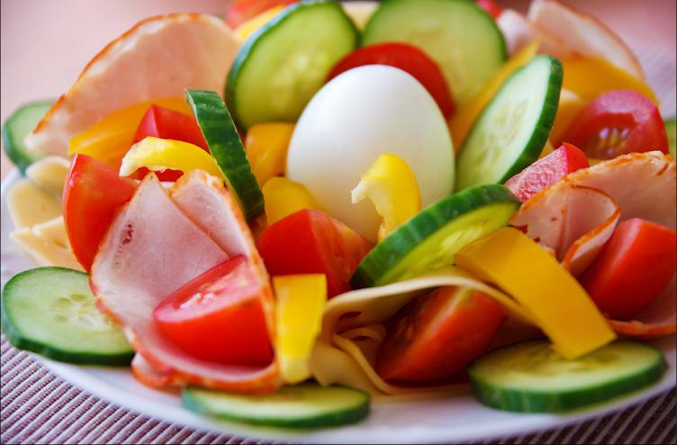 re, olahraga | kesehatan | makanan sehat | gaya hidup |