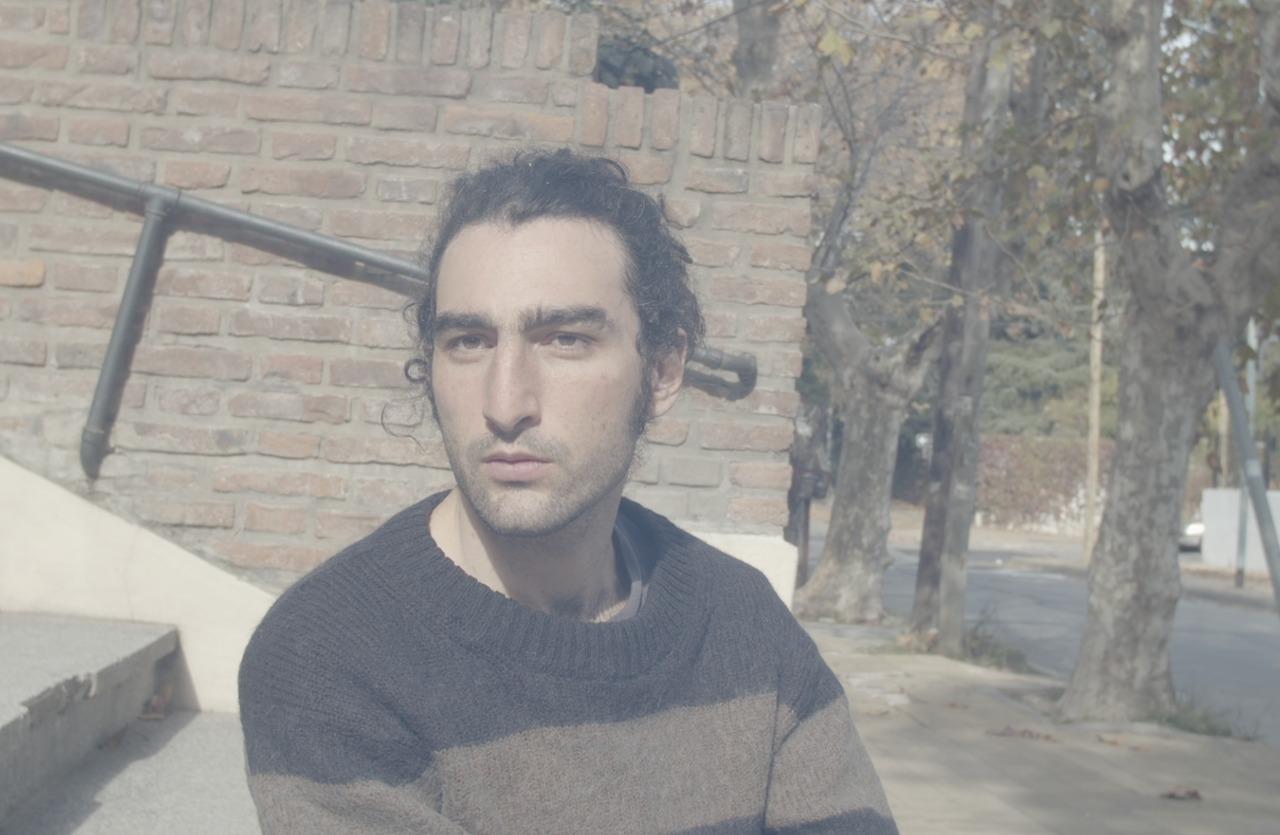 Manuel Salomon