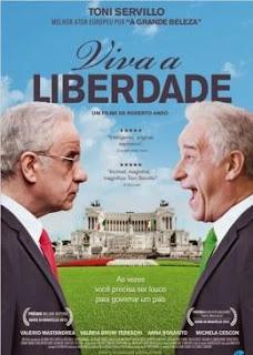 Assistir Filme Viva A Liberdade Online Dublado