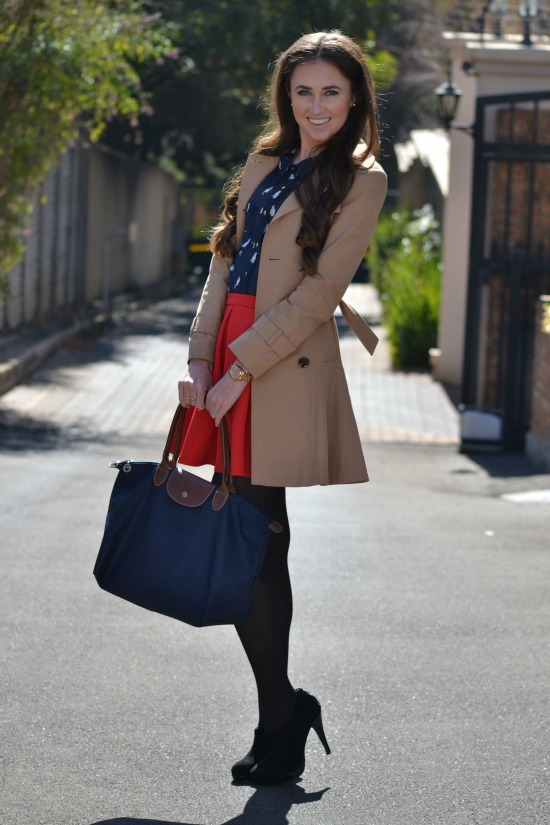 Details, Longchamp beach bag | Fashion | Pinterest | Longchamp, Beach Bags and Beaches