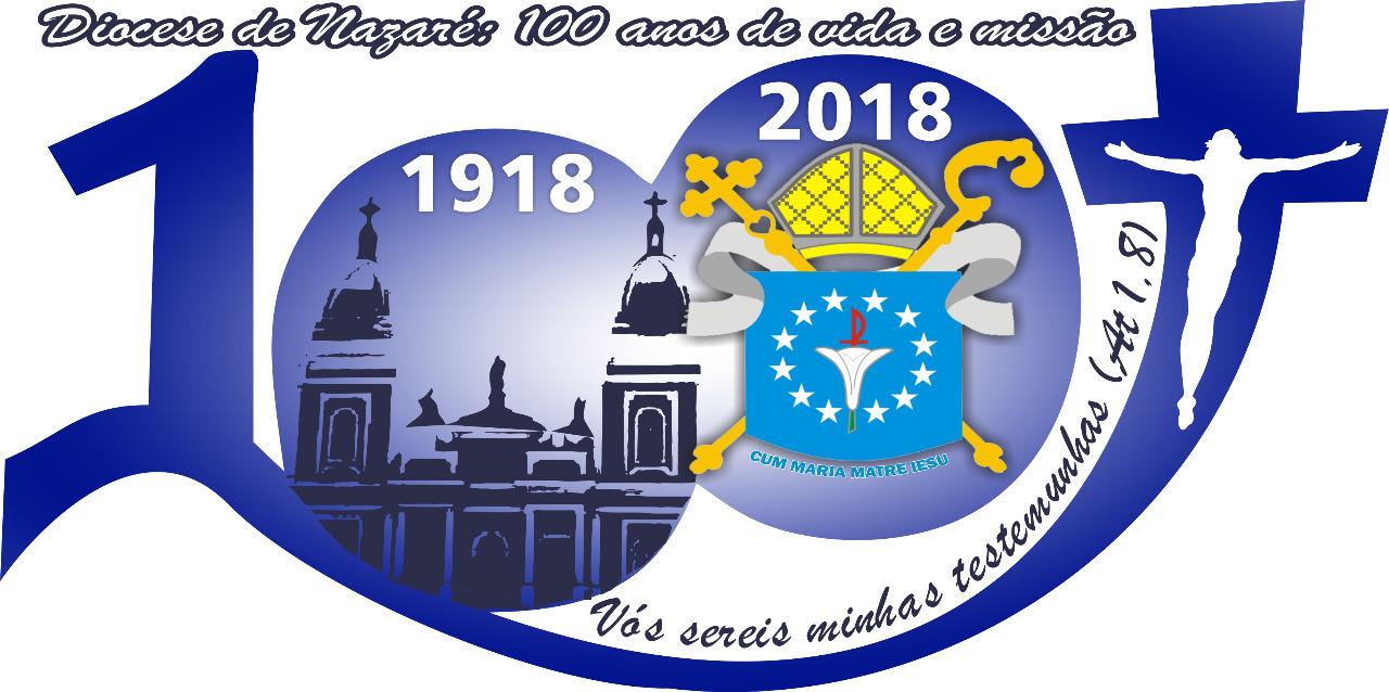 Diocese de Nazaré Rumo ao Centenário