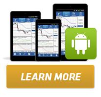 Bagi anda tradenationer dengan mobilitas yang tinggi, Askap Futures menyediakan platform metatrader versi mobile untuk smartphone Android.