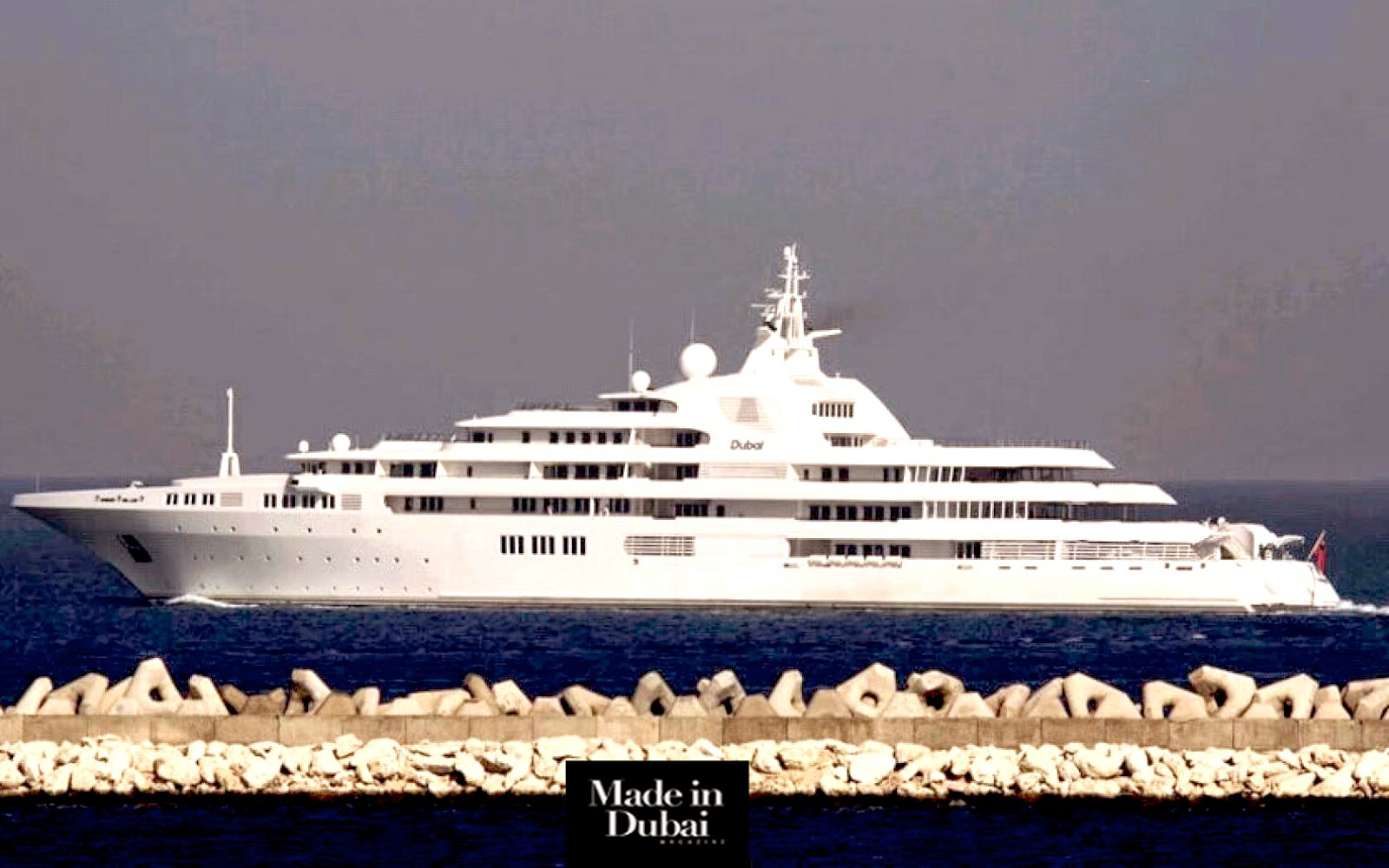 Most Expensive Top 10 Luxury Boats in the World !! | Welcome to ...