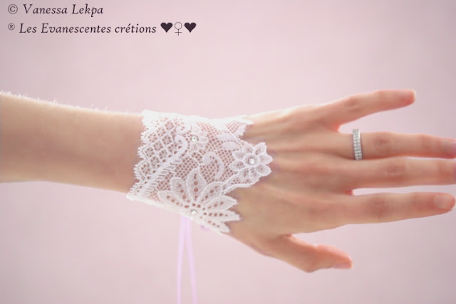 bijoux de mariage haute couture swarovski