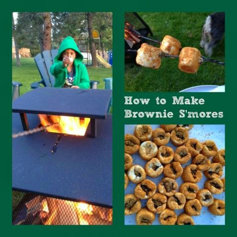http://momstown.ca/recipe/chocolate-brownie-smores