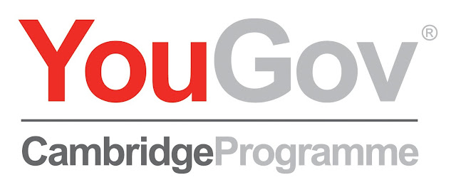 earn money online, yougov, earn money through yougov, eanr money easier, exchange points to money, earn money through surveys,