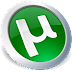 uTorrent Latest Version Updated 2013 Download Free