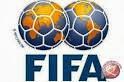 Klasemen dan Hasil Piala Dunia FIFA U-17, 20 Oktober 2013