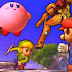 Super Smash Bros. for Nintendo 3DS / Wii U