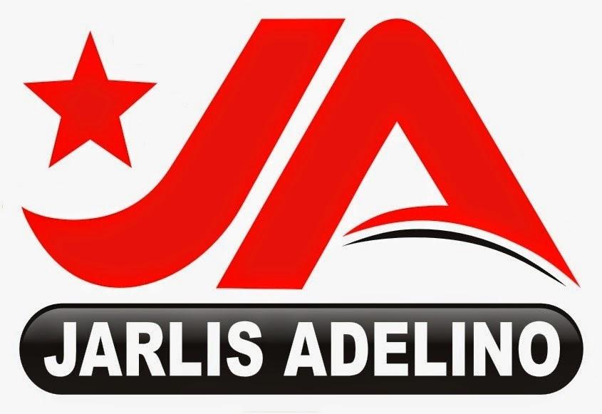 Jarlis Adelino
