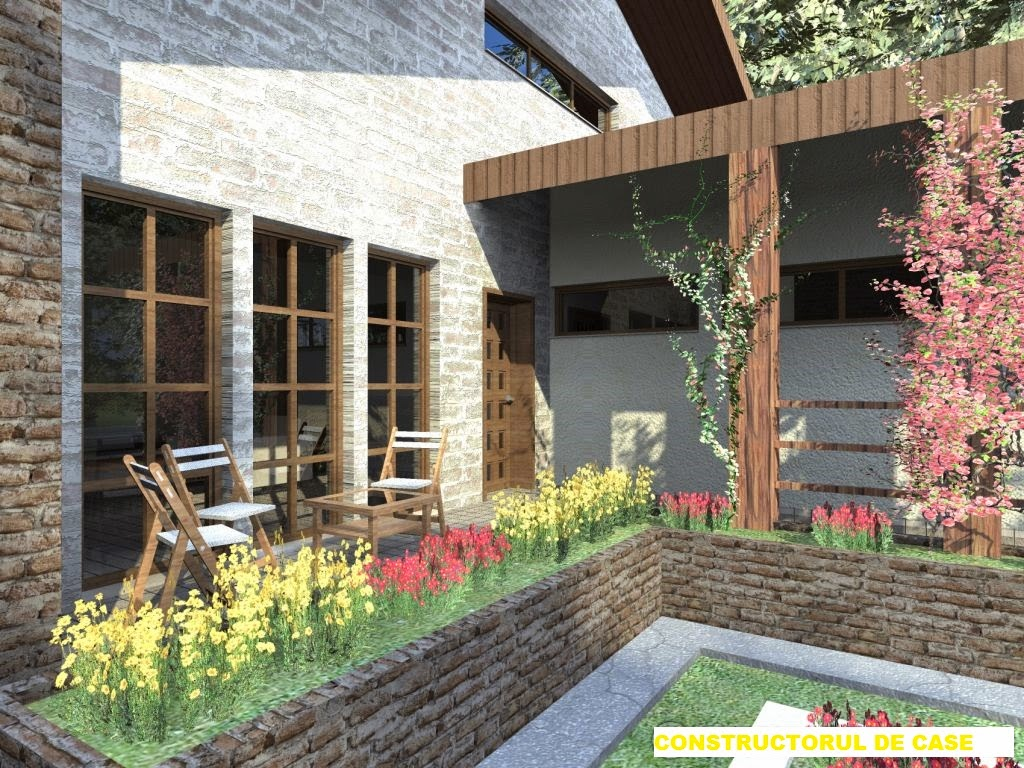 Constructii case Constanta