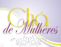CAMINHOS DA MULHER DE DEUS  COMO ORGANIZAR UM CHÁ PARA MULHERES 74f1526ffe