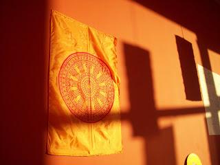 အညတရအက်ဥ္းသားရဟန္းေတာ္မ်ား(၂၃) – မဂၢင္ဆရာေတာ္ဦး၀ါသ၀ပ႑ိ