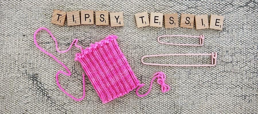Tipsy Tessie