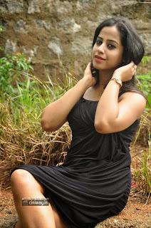 Swathi-Deekshith-Latest-Photos