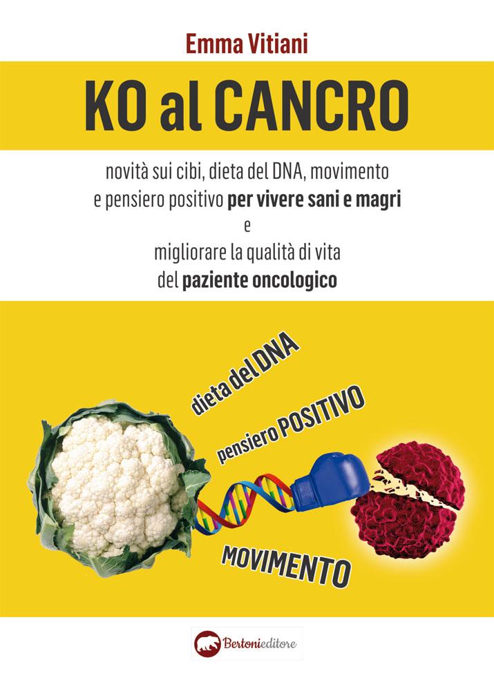 KO al Cancro