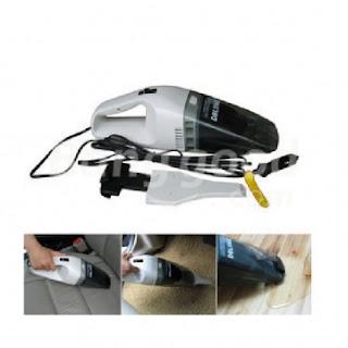vacuum cleaner mobil murah