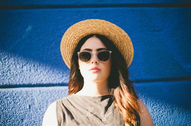 Philadelphia, fashion, blog, Warby, Parker, style, French, street