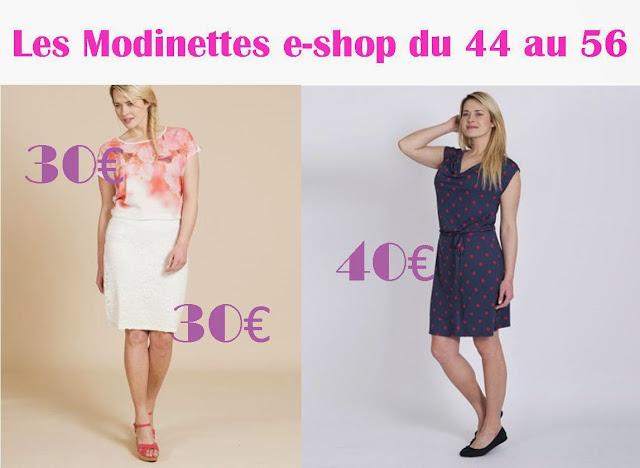 http://www.lesmodinettes.fr/