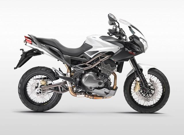 2012-Benelli-TreK1130Amazonas