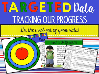 https://www.teacherspayteachers.com/Product/Targeted-Data-Tracking-Our-Progress-1957193