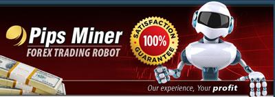 Free forex robot v5