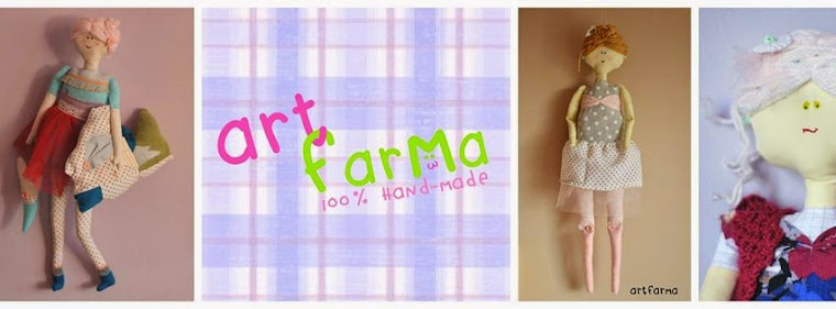 Art Farma
