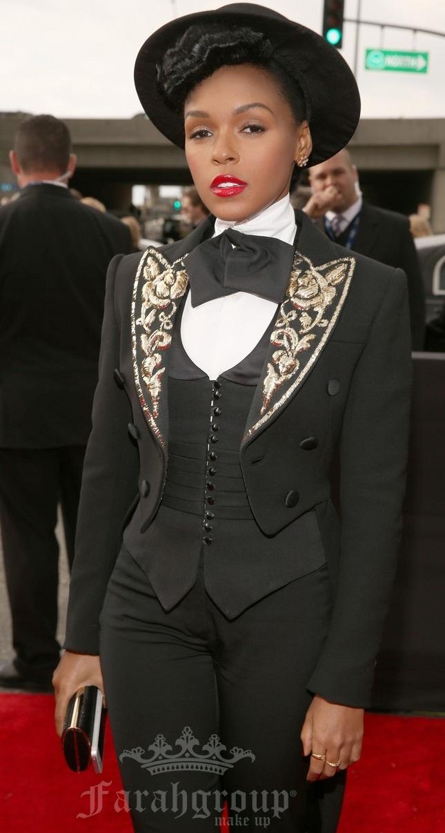 Grammy Awards 2013, worst dress, peor vestidas 2013 red carpet